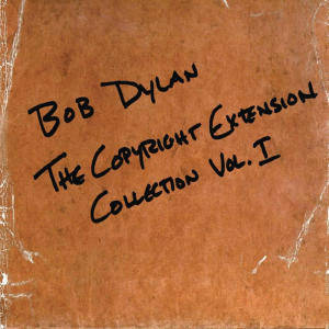 Dylan_copyright_collection