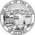 BW State Seal 205x205