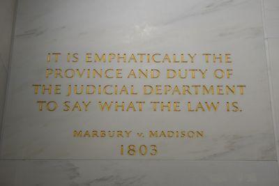 Marbury_v._Madison