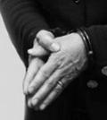 judge cuffs