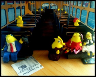 Trolley_peeps_medium