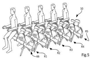 airbus-bike-seats