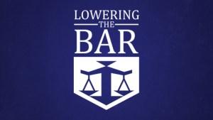 LTB logo