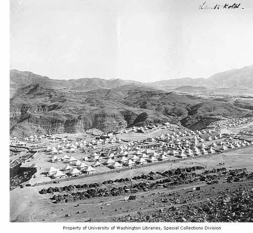 landi-kotal-1899