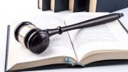 judge-gavel-1461998098mmo