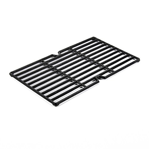 Kenmore 40400004 Gas Grill Cooking Grate Genuine Original