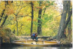 joe-with-kevlar-canoe
