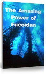 The Power Of Fucoidan