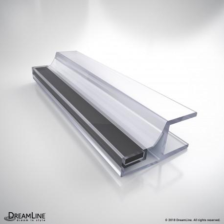 Haustr Rc3 Aluminium Haustr Alu Kaufen Haustuerde Fr Haustren Preise Aluminium Haustuer Ht Fa