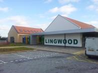 Lingwood CP Sch