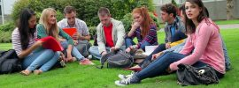 Low Tuition Universities in Romania with Tuition Fees