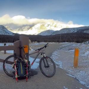 Winter Mt. Audubon Summit
