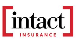 Intact Insurance