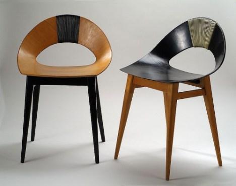 źródło: www.blog.pufadesign.pl/2011/06/21/krzeslo-muszelka-rok-1956/