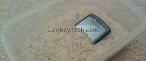 bury-the-handset-in-a-bowl-of-dry-rice