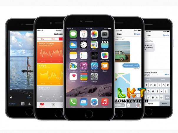 apple iphone 6 release date apple iphone 6 specs features release date amp prices 16585