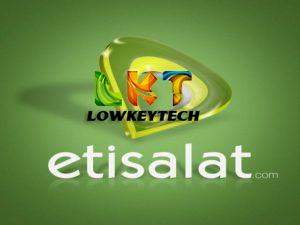 etisalat-logo