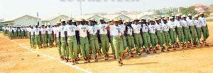 Corps-Members