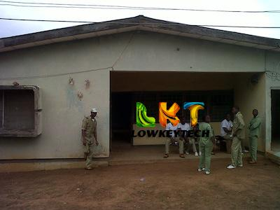 Basic Information About NYSC Place Of Primary Assignment {PPA} & {CDS}