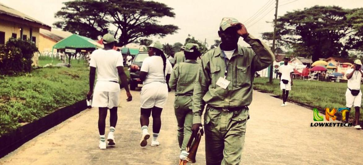 Important Information To All 2014 Batch B & C NYSC Corps Members