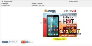 konga affiliate3