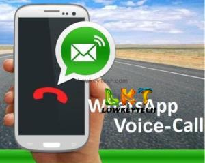 voice-call-whatsapp