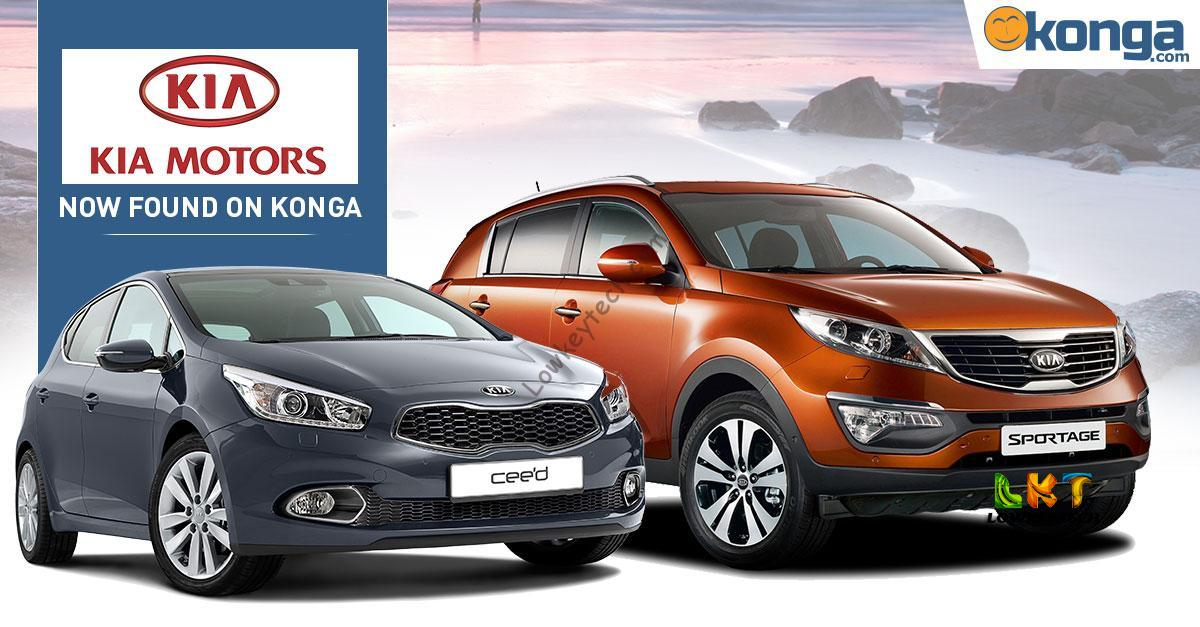konga-one-of-the-leading-online-shopping-mails-in-nigeria-has-yet-again-come-up-with-an-innovative-value-added-services-involving-buying-kia-motors-from