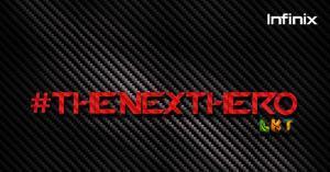 thenexthero-1