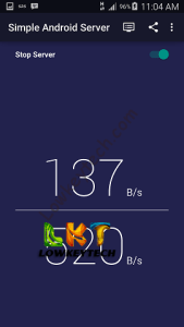 Screenshot_2015-06-26-11-04-24