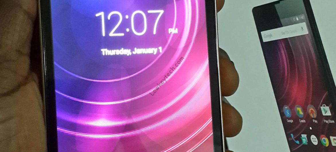 All About The Infinix Hot 2 Problems And Solutions