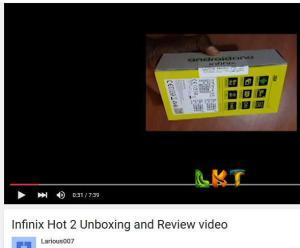 hot 2 video 1