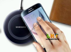 wireless-charging-everything-you-need-to-know-3