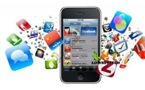 4-apps-your-small-business-cant-survive-without