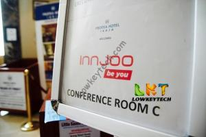 InnJoo launch-3