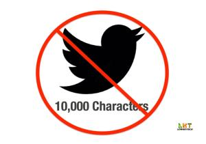characters_10000