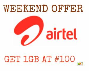 airtel 100 for 1gb