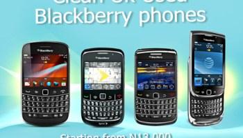 Uk Used Phones: Price-List Of All Samsung Phones -