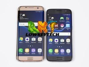 Samsung-Galaxy-S7-Edge-vs-Galaxy-S7