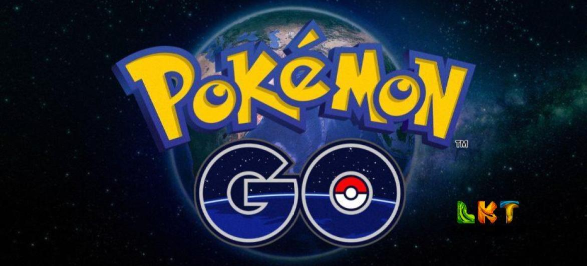 How To Download Pokemon Go On Android And iOS