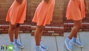 jiji sneakers 2
