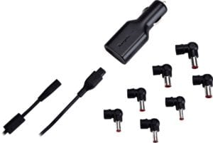 0014788_laptop-car-charger-dc
