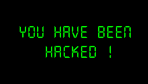 youve_been_hacked1-380x215