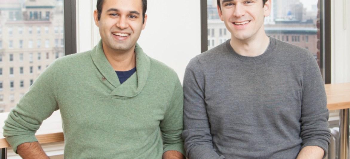SeatGeek raises $57M to acquire ticketing software company TopTix
