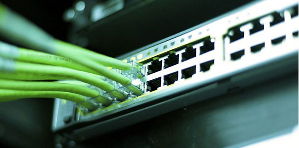 5 Cheap Internet Service Providers For Small Businesses ...