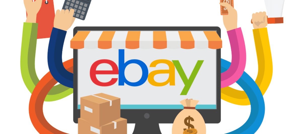 How To Get Free Games On eBay – Make 500 Dollars Daily
