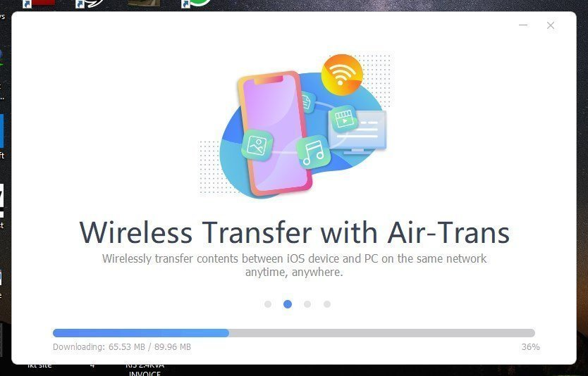 IOTransfer 3 Review - A Must Have iPhone/iPad Manager -