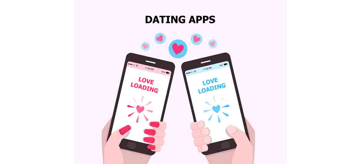 Top 12 Teen Dating Apps With Easy Hookups In 2019