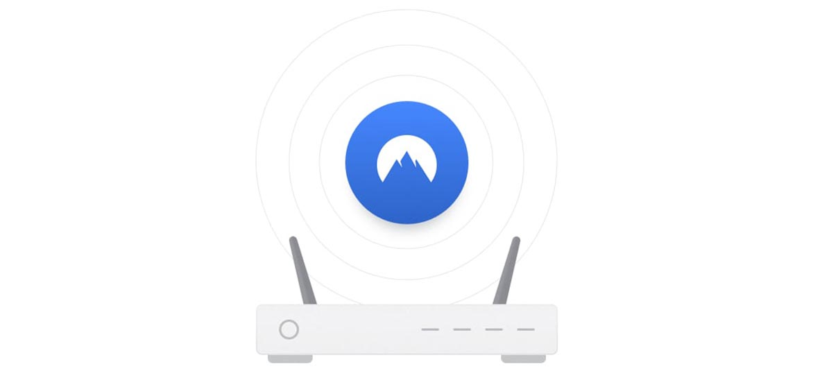 What Is a VPN Router and How to Install One?