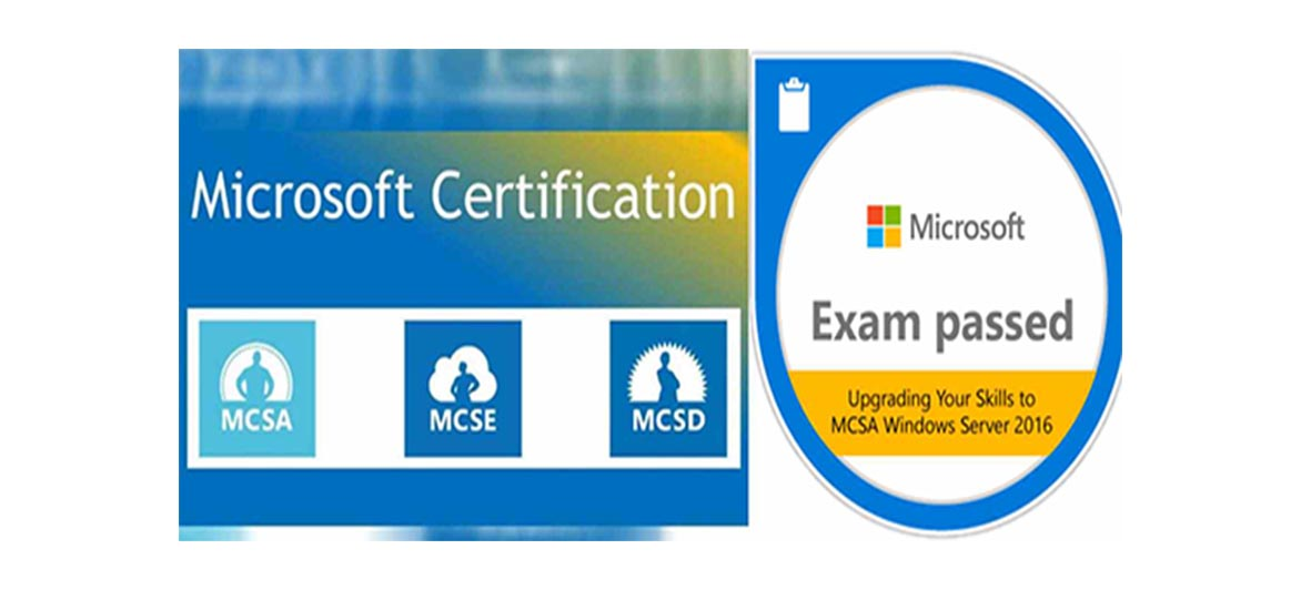Important Tips to Know Before Taking Microsoft 70-743 Exam – from Labs to PrepAway Dumps
