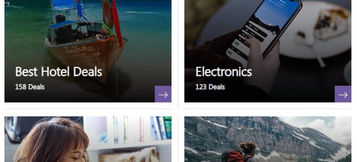 Best Hardware Deals Sites